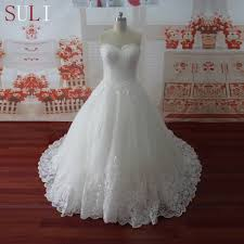 aliexpress wedding dresses best idea b13 about aliexpress wedding