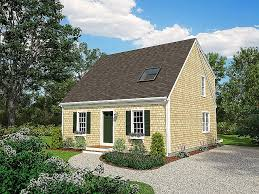 cape cod home style house plan lovely story cape cod plans 2 modular floor three home