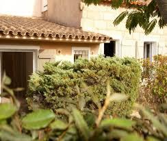 chambre d hote palombaggia bergerie tout confort à 1 5 km de santa giulia et à porto vecchio