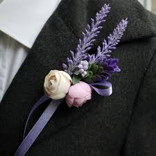 wrist corsage prices compare prices on wedding flowers wrist and corsage online