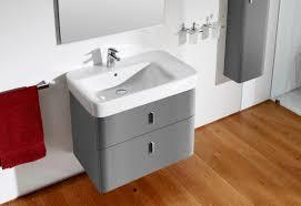 Corner Basins With Vanity Unit Wash Basin With Vanity Unit Tularosa Basin 2017