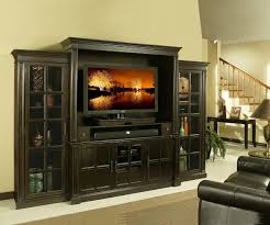 furniture modern tv wall unit designs for living room the latest