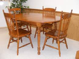 Astonishing Ideas Maple Dining Room Set Wonderful Inspiration - Maple dining room tables