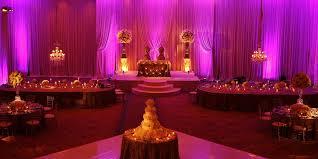 Unique Wedding Decorations Download Unique Wedding Ideas For Reception Decorations Wedding