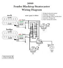 wiring diagram for fender stratocaster guitar wiring diagram and