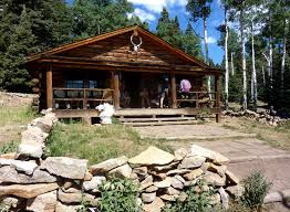 Philmont 2017 Top 20 Philmont Vacation Rentals Vacation Homes by Philmont Trek Day 5 Baldy Town To Of Dean Backpacker S