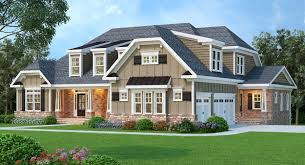 to 1450 sq ft house plans