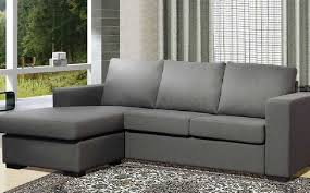 Comfortable Sectional Sofa 16 Charcoal Gray Sectional Sofa With Chaise Lounge Sofakoe Info
