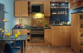 Kitchen Cabinet Doors Online Online Get Cheap Laminate Cabinet Doors Aliexpress Com Alibaba