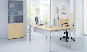 table de travail bureau bureau professionnel table de travail et meubles modules 4most