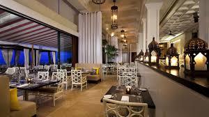 thanksgiving dinner hawaii honolulu restaurant azure restaurant honolulu seafood restaurant