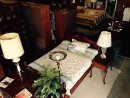 second hand bedroom furniture cleveland ohio