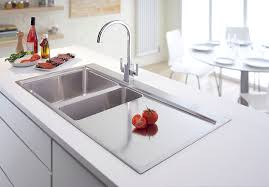 American Standard Americast Kitchen Sink Americast Kitchen Sink 38 Photos 100topwetlandsites