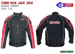 desain jaket racing index of wp content uploads 2011 11
