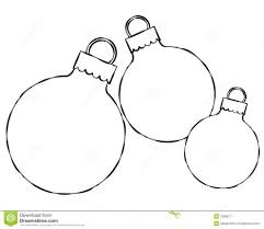 ornament outline printable part 1 free resource for