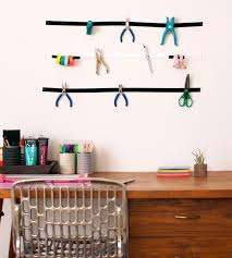 Craftaholics Anonymous Diy Toy Box With Herringbone Design by 196 Best Cool Craft Storage U0026 Rooms Images On Pinterest Craft