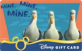 Finding Nemo Seagulls Meme - finding nemo seagulls meme 28 images image gallery mine