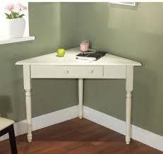 Home Office Corner Desk Family Ideas Small Space Design Work