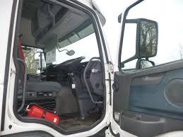 tractor volvo volvo fm11 6x2 450 tractor volvo used truck centres economy