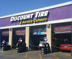 home discount tire centers tire automotive service centers in ca