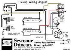 where can i find a fender jaguar wiring diagram jag stang com