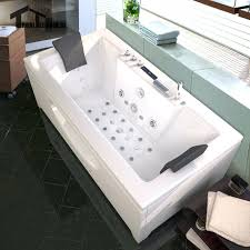 two person freestanding tub seoandcompany co