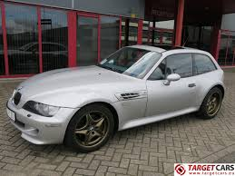 mitsubishi coupe 2000 used bmw z3m coupe cars for sale with pistonheads