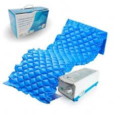 materasso antidecupito antidecubito ad materasso antidecubito a pressione