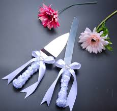 wedding cake knife most wedding cakes for the decorating wedding cake knife