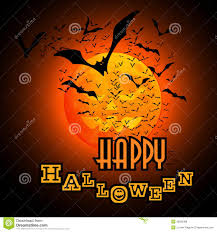 halloween abstract 93 best print templates images on pinterest halloween background