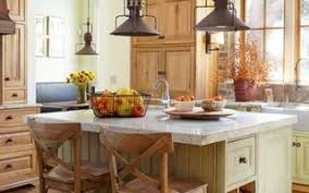 buy kitchen islands where to buy kitchen islands pro kitchen gear pro kitchen gear