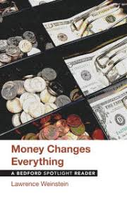 Sex Stories Asst - download or read money changes everything a bedford spotlight r