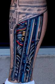 32 best sci fi tattoo art images on pinterest sci fi dragons
