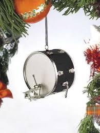 buy trombone christmas ornament music gift christmas music