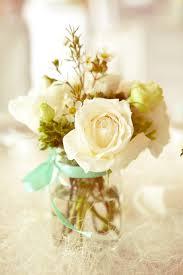 simple wedding flower arrangement ideas simple wedding