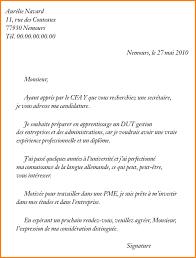 lettre motivation apprentissage cuisine lettre de motivation apprentissage lettre de motivation cuisinier