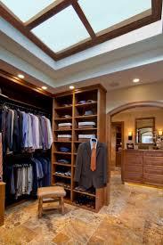 124 best closets u0026 organization images on pinterest design room