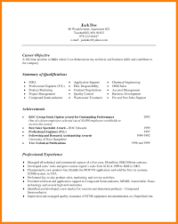 sales support specialist job description most used resume format