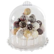 cake pop stands covered cake pop stand display stand kitchen krafts