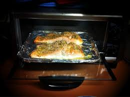 Cooking In Toaster Oven 128 Best Toaster Oven U0026 Grill Press Recipes Images On Pinterest
