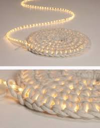 Diy Projects For Home by Fun Diy Home Decor Ideas Fun Diy Home Decor Ideas Best Diy