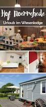 Schlafzimmer Ideen Strand Die Besten 25 Küsten Bettwäsche Ideen Auf Pinterest Küsten