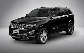 cherokee jeep 2016 black images jeep tuning 2016 grand cherokee overland latam black metallic