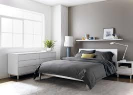 Bedroom Enchanting Easy Bedroom Ideas Bedroom Color Idea - Homemade bedroom ideas
