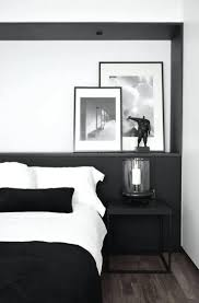 Light Grey Color by Bedroom Light Grey Room Grey Boys Room Grey And White Room Ideas