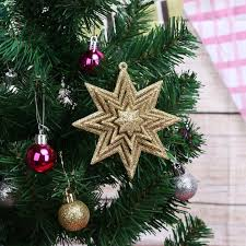 compare prices on star for christmas tree online shopping buy low