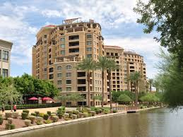 Scottsdale Zip Code Map by Phoenix And Scottsdale Az Luxury Condo Sales U2013 July 2017