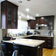 e3 kitchen u0026 interior espresso shaker