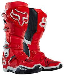 mens motorcycle racing boots 549 95 fox racing instinct boots 2015 209286