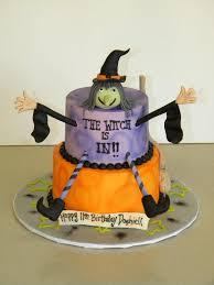 26 best custom birthday cakes images on pinterest specialty